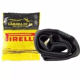 camara pirelli 300x21 10b21 doble