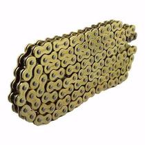 cadena reinf 428-136 links golden
