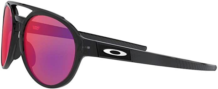 oakley anteojo forager black ink w/ prizm road