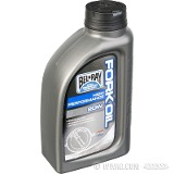 aceite bel ray fork oil 20w barral