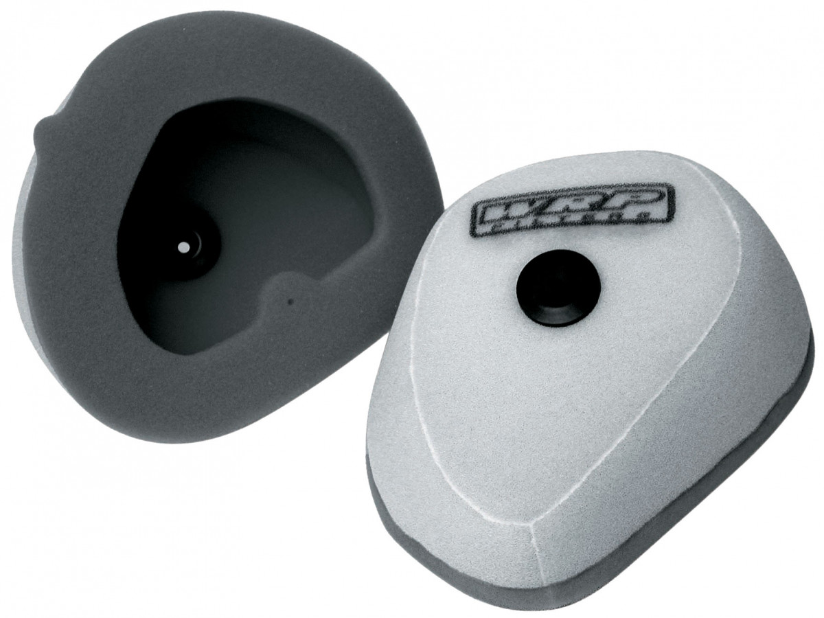 filtro aire wrp ktm exc f-r 08/09