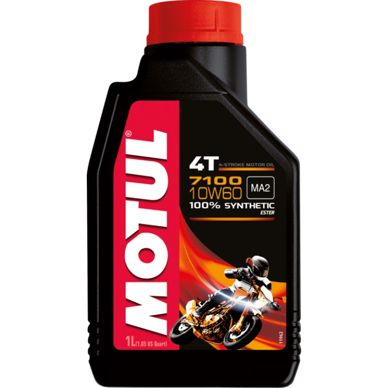 aceite motul 7100 10w60