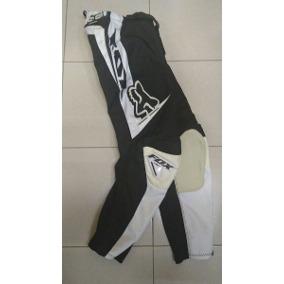 ale youth 180 Race Pants 26. Black
