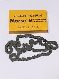 cadena distribucion morse kawasaki kxf250 92rh2010-m x114