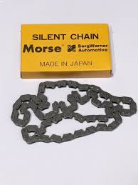 cadena distribucion morse suzuki dr350 82rh2010-m x108