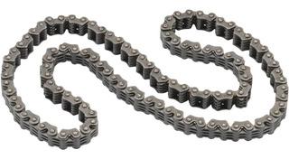 cadena distribucion y yzf450 04/09 yzf450 04/13 xr 98