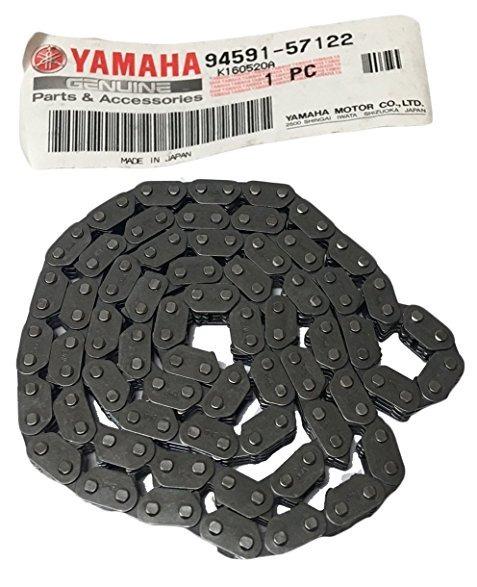 cadena distribucion yamaha yzf450 03/09 original
