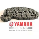 cadena distribucion yamaha yzf400/426 409x120 original