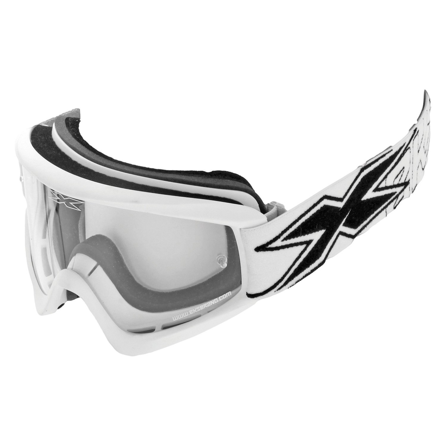 antiparra x- brand flat-out goggles