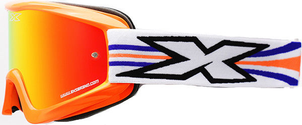 antiparra x- brand limited x