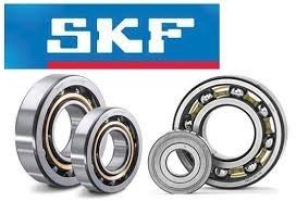 ruleman 6303 SKF