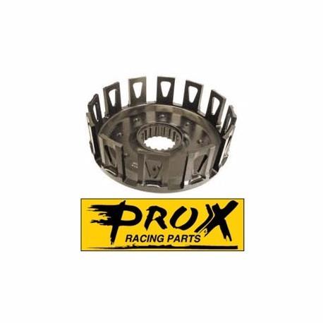 canasta embrague prox honda cr 250 92/07/crf 450 02/07