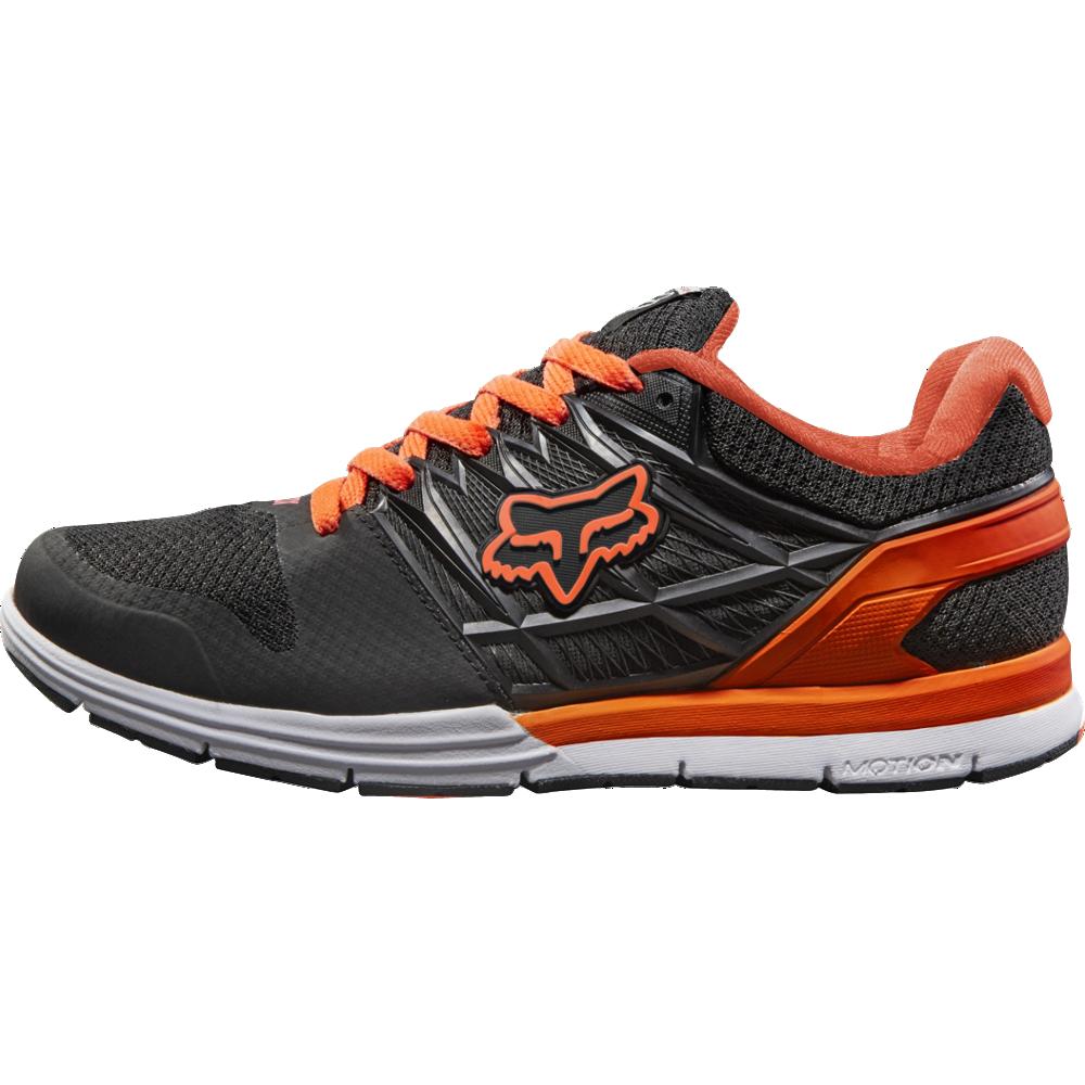 zapatilla fox motion elite 2 9,5