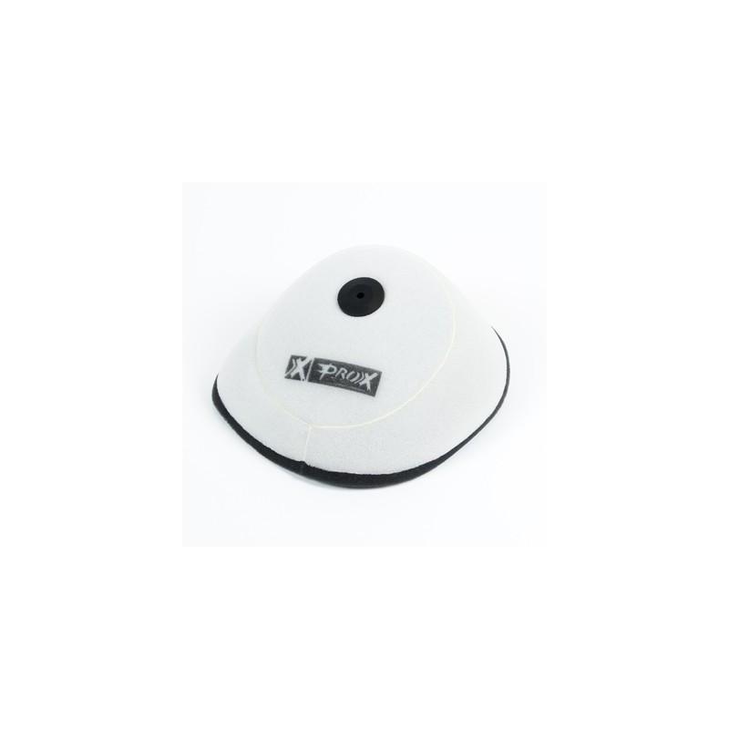 filtro de aire prox ktm 125/250 sx 10+exc 10/11 vs