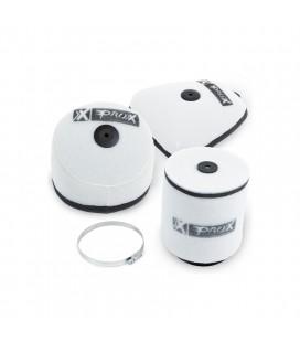 filtro aire prox honda crf 250 14/17 crf 450 13/16