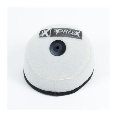 filtro aire prox honda crf 450 17-18 crf 250 18