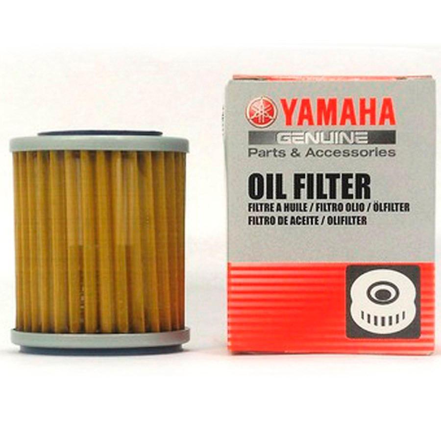 filtro aceite yamaha raptor 350 yamaha yzf 400 426 orig