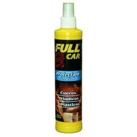 protectan spray full car 300cm