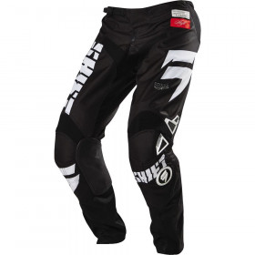 pantalon shift strike negro talle 38