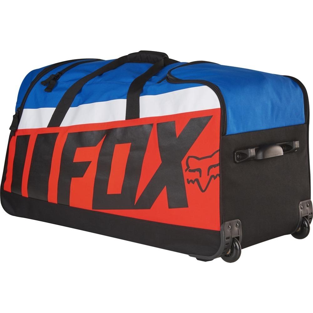 bolso fox shuttle 180 creo roller gb
