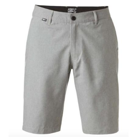 bermuda fox essex tech stretch short talle 30
