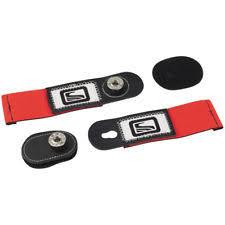 quick straps scott rojo