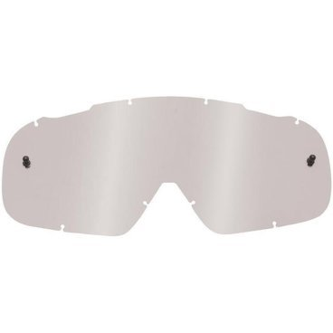 vidrio antiparra shift whit3 estándar