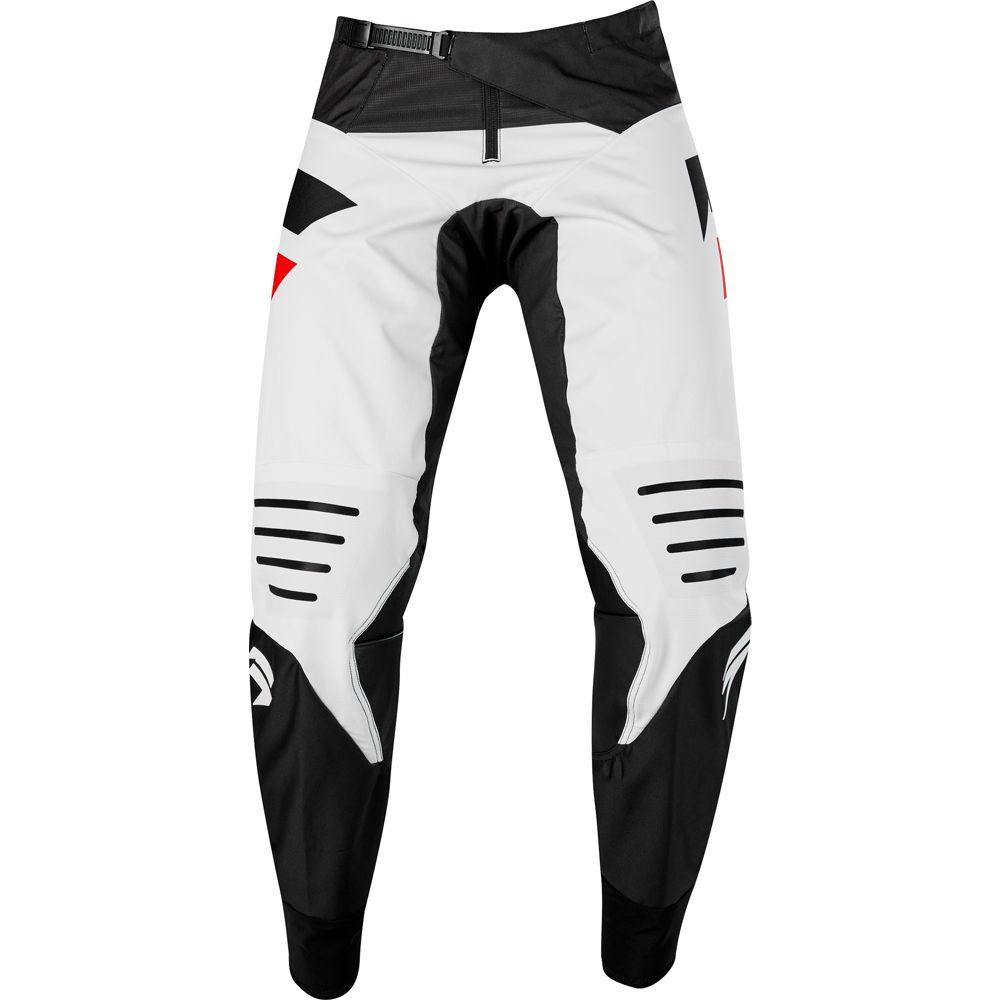 pantalon shift mainline blco/rojo/azul/negro talle 32