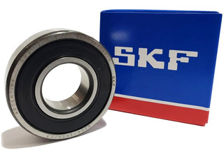 ruleman 6300 SKF