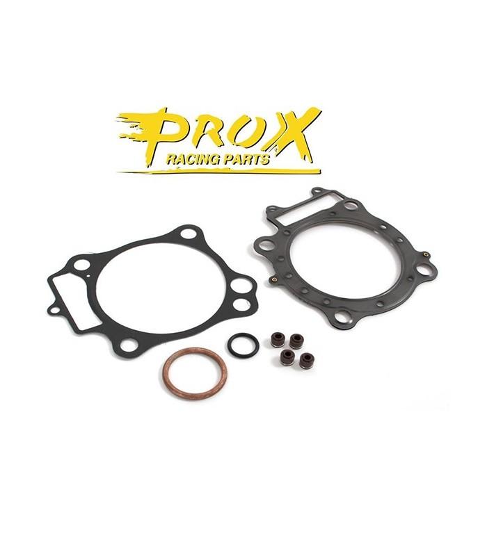 juntas prox honda cr 250 02/04 kit a + orings