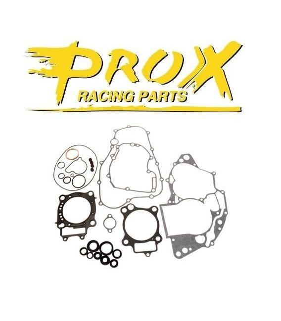 juntas prox tapa/base honda crf 250 10/17