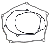 junta embrague prox ktm 350 sx-f11/15 + 250 sx-f 13/15