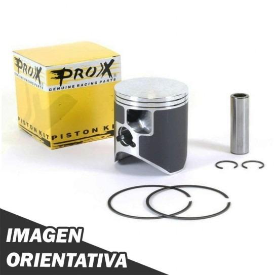 kit piston prox honda crf450 17/19 B