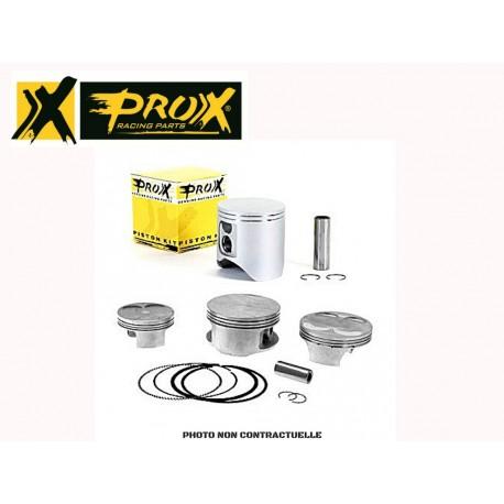 kit piston prox yamaha yzf250 01/07+wr 01/13 12.5:1 a