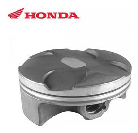 piston honda crf 250 04/05 original