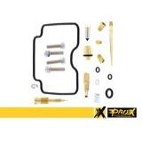 reparacion carburador prox yamaha yz 125 03/04