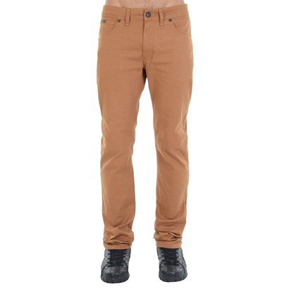 oakley pantalon copper canyon talle 38