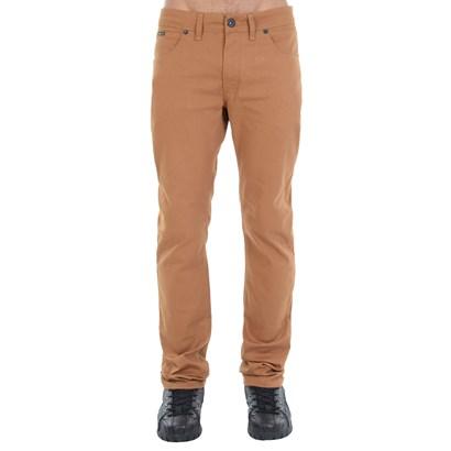 oakley pantalon copper canyon talle 38