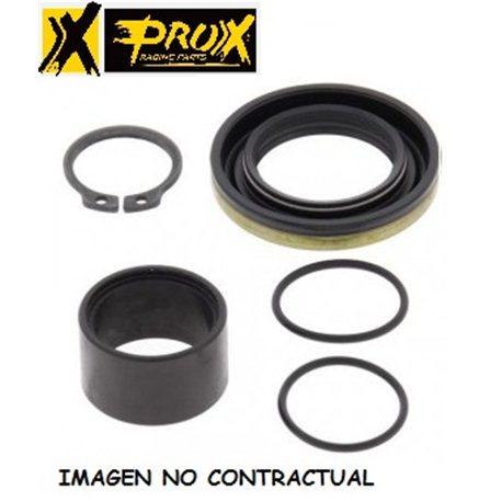 reten piñon kit prox ktm 250 sx 94/02 + 250 + 300 exc 94/0