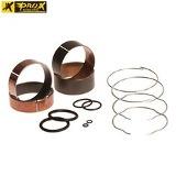 prox kit bujes suspension ktm150 250 300 350 450 sxf 12/1