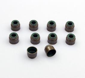reten valvula 4.5mm honda biz c90new xr 250 96/00 jpn