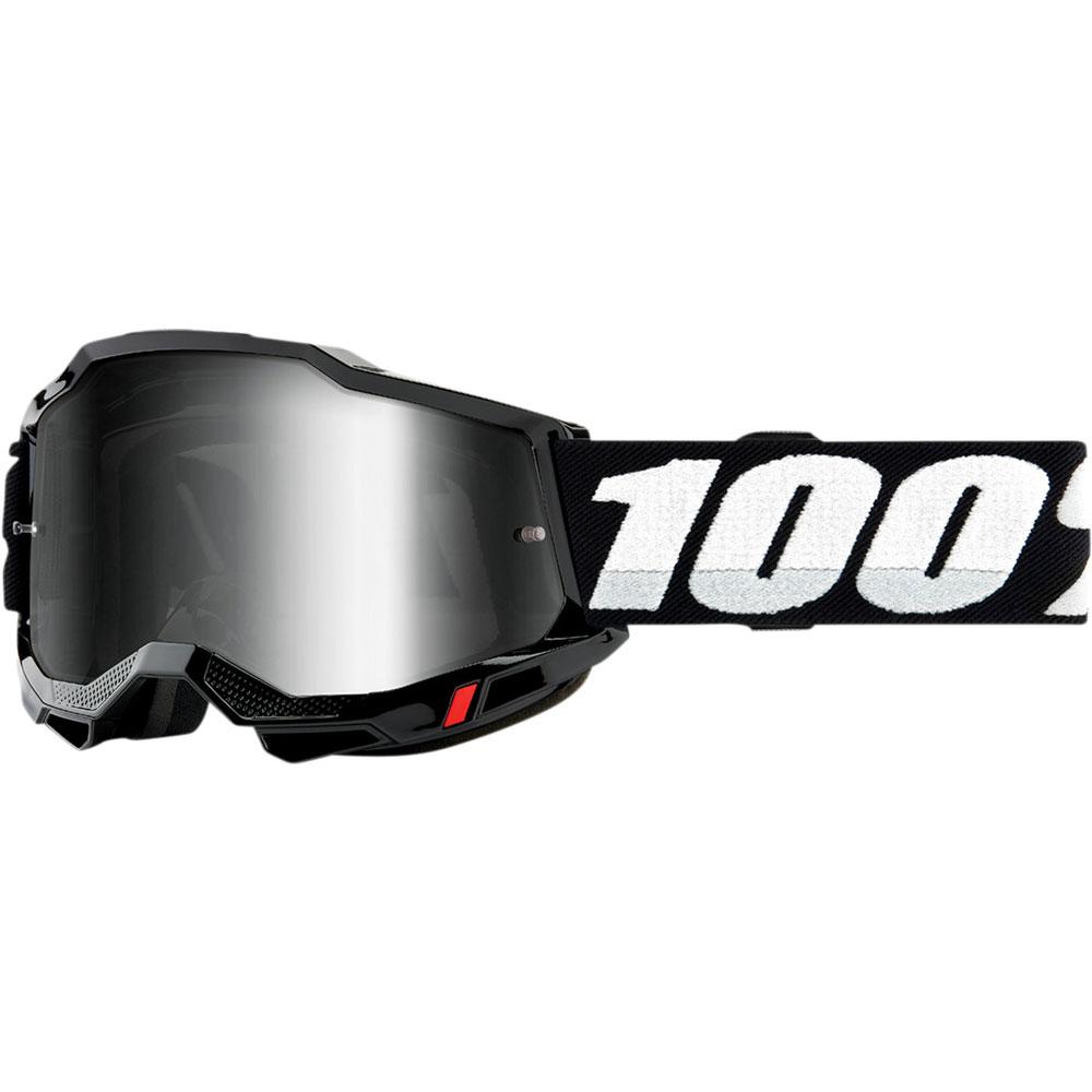 antiparra 100% accuri 2 negro