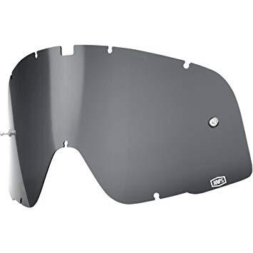 vidrio antiparra 100% barstow grey