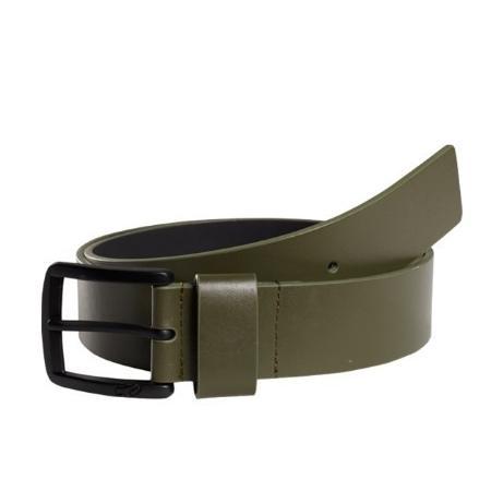 cinto fox core belt militar talle m