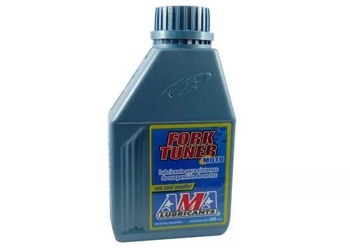 aceite para suspencion AMA light