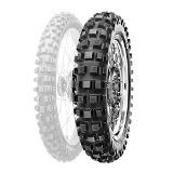 cubierta pirelli garacross 120/90x19