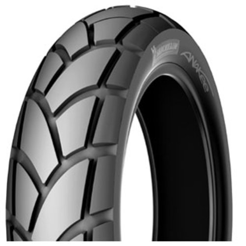 cubierta michelin 110/80x19 anakee