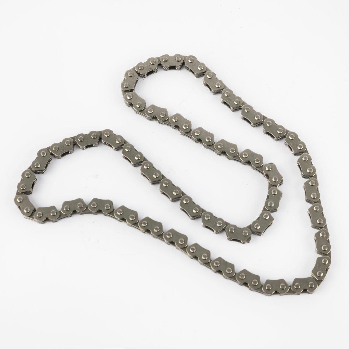 cadena distribucion okinoi 25H62L