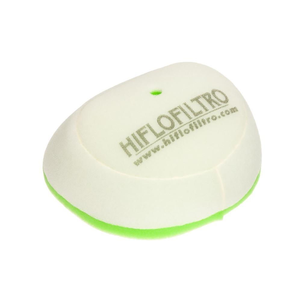filtro aire HIFLOFILTRO yamaha wr 250 450F 03/06