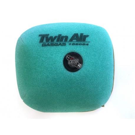 filtro aire gasgas ec 250 300 2017